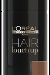 Hair Touch Up - Dark Blonde
