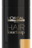 Hair Touch Up - Warm Blonde