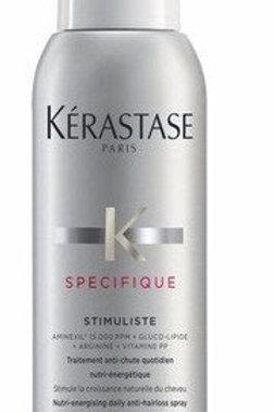 Spray Stimuliste