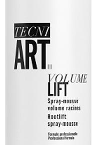 Volume Lift