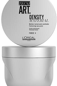 Density Material