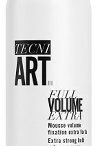 Full Volume Extra