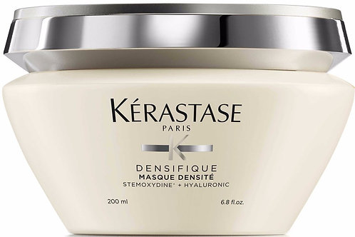 Masque Densite