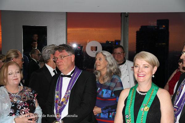 NSW_2018_12_013.jpg