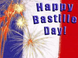 bastille 2.jpg