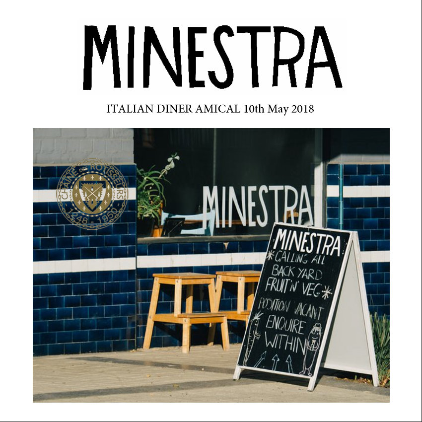 SA_2018_Minestra_1.jpg