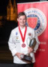 Winner_Jeunes_Adelaide.jpg