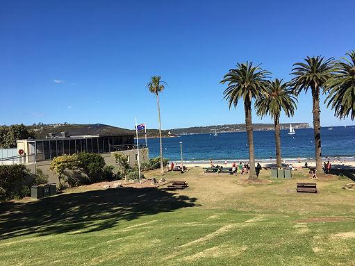 NSW_2019_surf_003.JPG