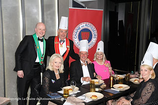 NSW_2018_12_058.jpg