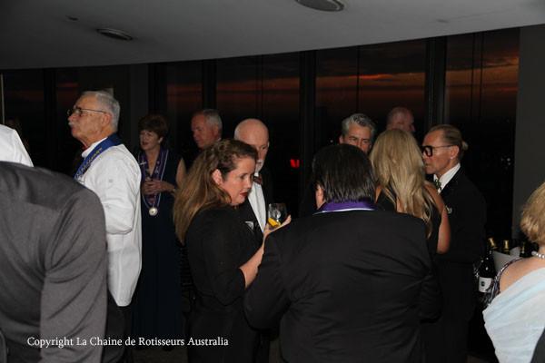 NSW_2018_12_025.jpg