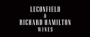 Leconfield & Richard Hamilton Wines logo
