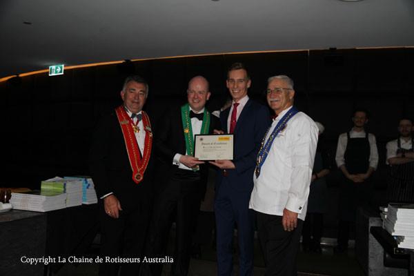 NSW_2018_12_070.jpg