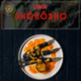 SA_2018_Shobosho_1.jpg