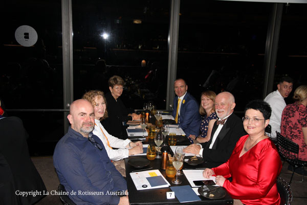 NSW_2018_12_043.jpg