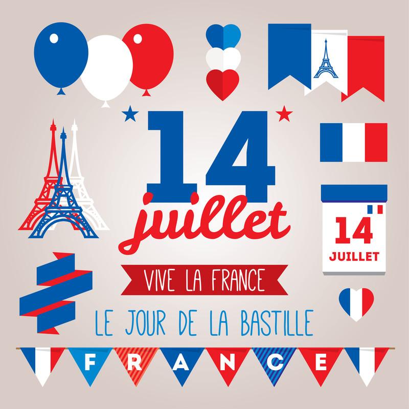 Bastille-day-artwork.jpg