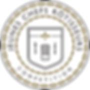 Logo_JCR_low_res.jpg
