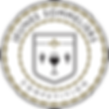 logo-JS-160x160.png
