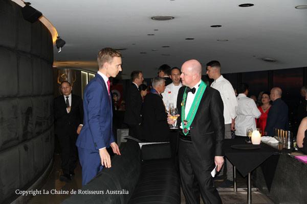 NSW_2018_12_021.jpg