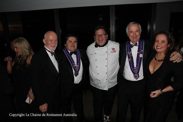 NSW_2018_12_035.jpg