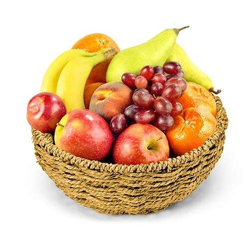 Fruit Bowl (each)