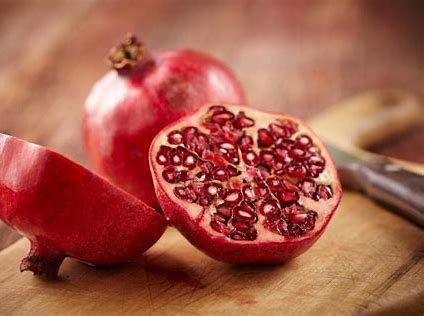 Pomegranates (per pc)