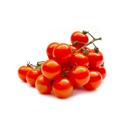 Tomatoes - Cherry (per pint)
