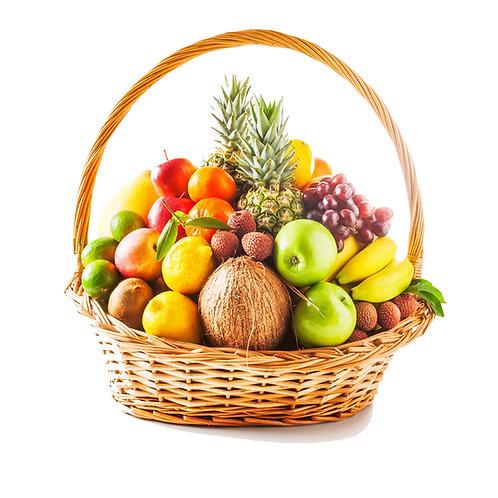 Fruit Basket (each)