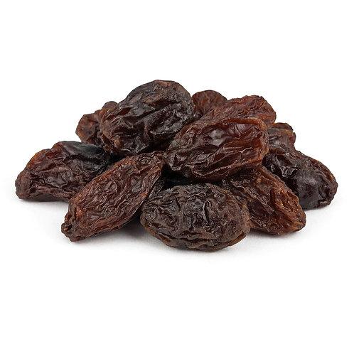 Raisins - Jumbo Flame (per lb)