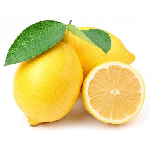 Lemons SA each pc