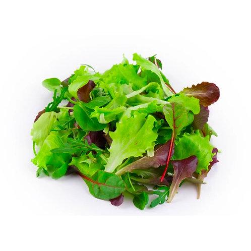 Protein GreensOrganic Girl 142g pk 5 oz