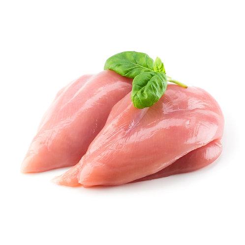 Chicken - Fenwood Boneless Breast