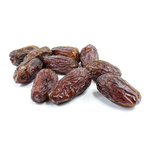 Dates (per lb)