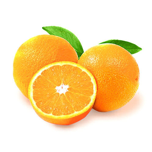 Oranges - Valencia (each)
