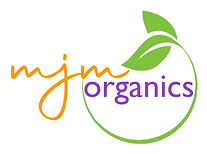 MJM Organics - Fresh Local Produce