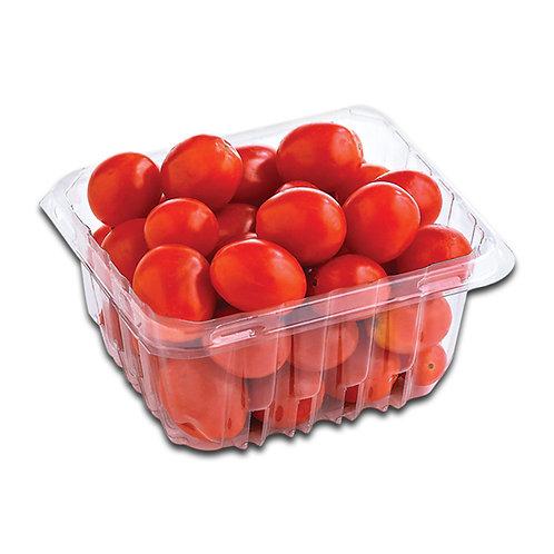 Tomatoes - Grape (per pack)