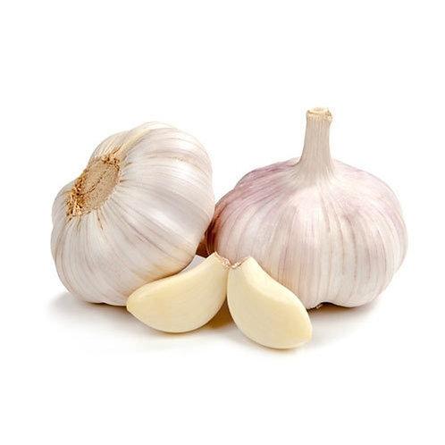 Garlic (per bulb)