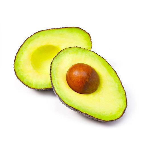 Avocado- MEX 5ct bag 5.50