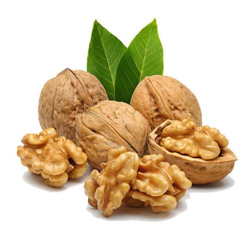 Walnuts (per lb)