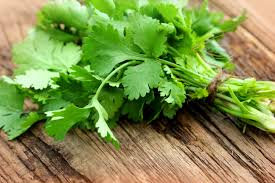 Parsley ON (per bunch)
