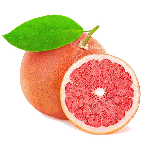 Grapefruit - Red Ruby large (each)