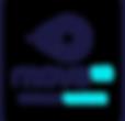movegb logo.png