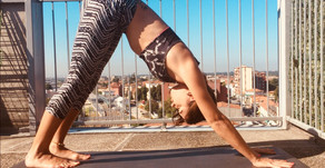 7 Yoga Poses for Lower Back Pain