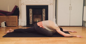 The Benefits of Hip Openers in Yoga