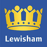 Lewisham Council Logo.png