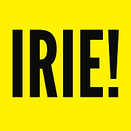 IRIE Favicon.png