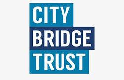 Citiy Bridge Trust Logo.jfif