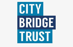 Citiy Bridge Trust Logo.jfif