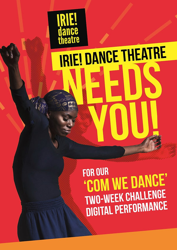 thumbnail_IRIE! Com We Dance flyer 2pp.j
