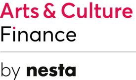 Nesta_Arts & Culture Finance logo.png