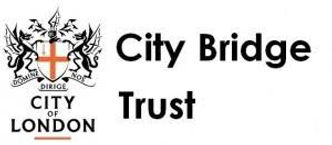 City Bridge Trust CoL Logo.jfif